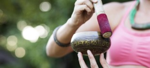 Sound Baths: The Growing Wellness Trend You Haven't Heard Of (Yet)