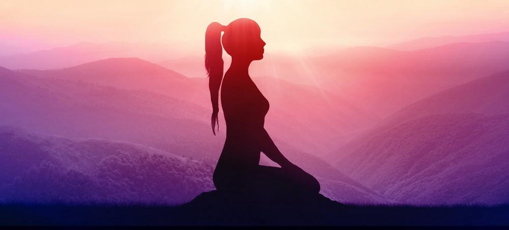 How To Convince Yourself To Start Meditating