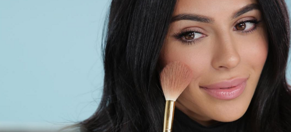 9 Products YouTube Beauty Vloggers Swear By