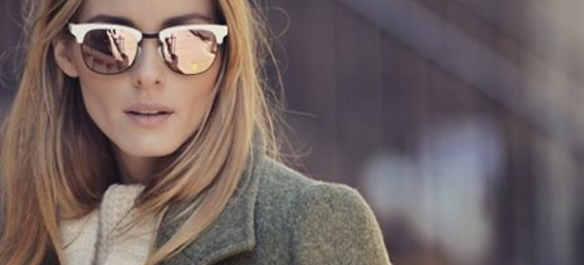5 Reasons You Should Never Skip Sunscreen In Winter (Or Ever)