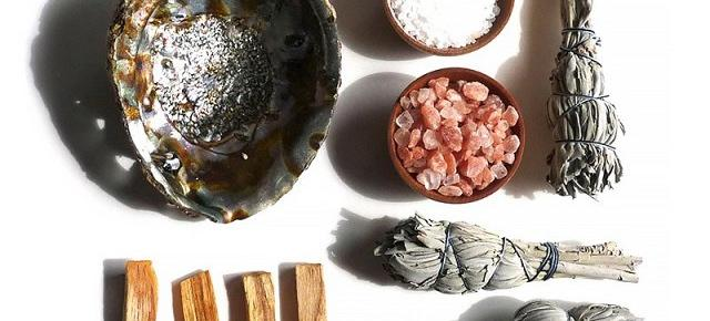 Alternative Body Treatments: Which One Is Right For You?