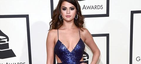 2016 Grammys: Everything You Need To See