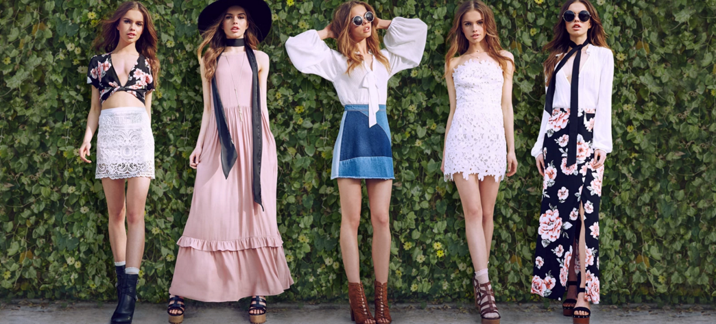 7 Insider Tips For Finding The Best Stuff At Forever 21