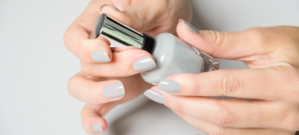 How Nail Polishes Get Their Names