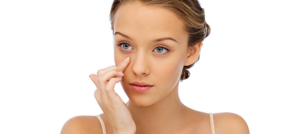 Puffy Eyes 101: From Causes To Solutions
