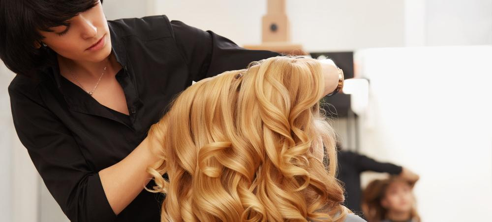 7 Insider Tips From A Former Salon Employee