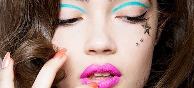 11 Major NYFW Beauty Trends You Should Know