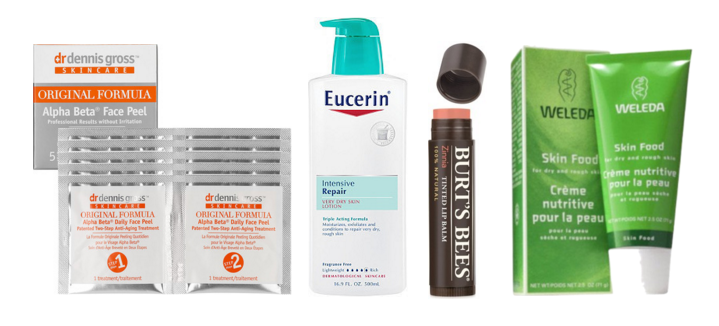 The Best Skincare Products Under $20, Handpicked By The Pros