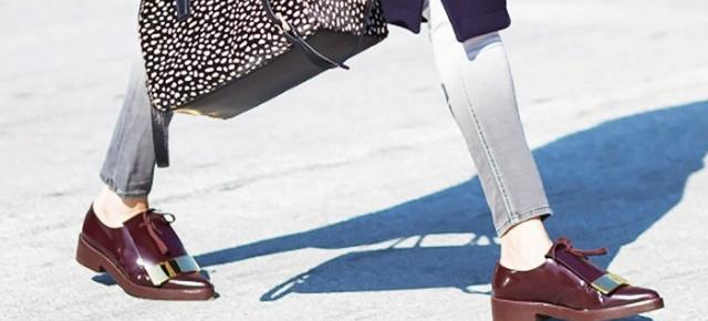 9 New Ways To Make Skinny Jeans Feel Fresh In 2016