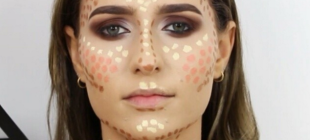 The Best 15-Second Makeup Tutorials On Instagram