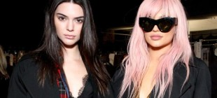 How Kendall + Kylie Selling In Stores – And What 5 Fashion Insiders Have To Say About It