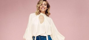The Sienna Miller-Approved Brand You've Never Heard Of – Until Now