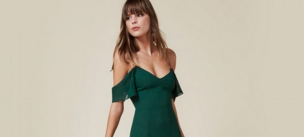 15 Cute Wedding Guest Dresses You'll Actually Re-Wear