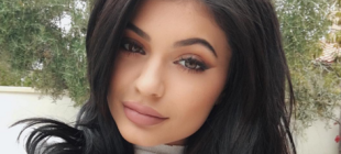 The Under-$20 Acne Product Kylie Jenner Swears By