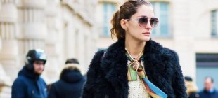 7 Styling Mistakes Fashion Editors Always Notice