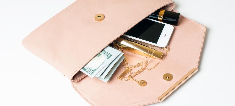 A Peek Into The Wallets Of Real Women And Their Financial Lives