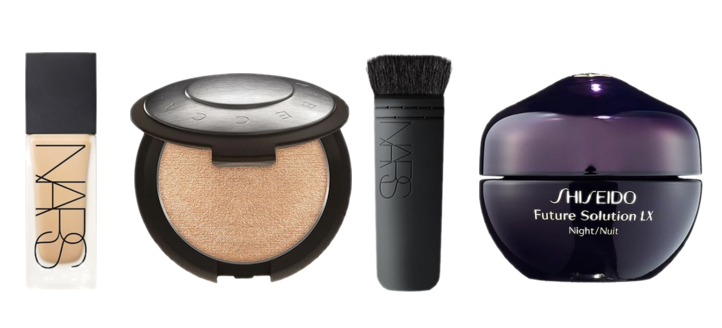 10 Of The Most Popular Beauty Products On Pinterest