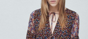 12 Floral Dresses Perfect For Spring