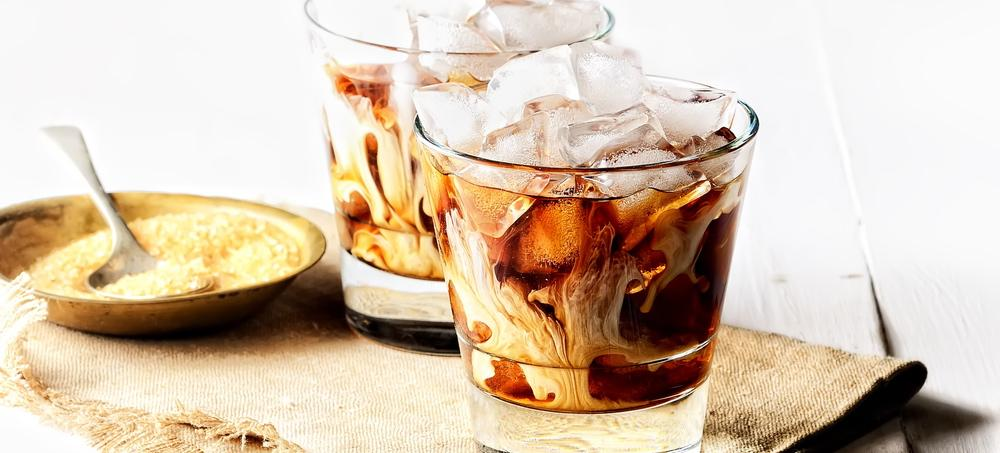 3 Iced Coffee Hacks That'll Save You Money