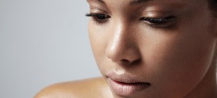 The Most Common Morning Skincare Mistakes Women Make