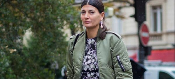 The 5 Jacket Styles You Need This Spring