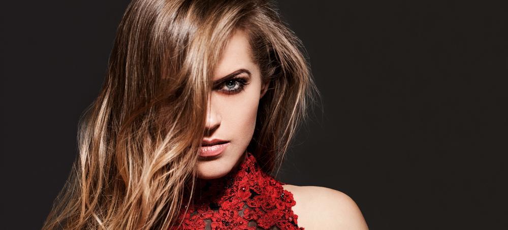 6 Ways To Get Better Hair ASAP