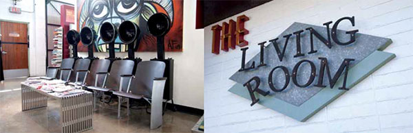 the living room salon costa mesa the real hairdresser for the real of oc 24328