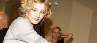 20 Unrecognizable Photos Of Your Favorite It-Girls