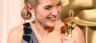 14 Wise (And Funny) Quotes From Best Actress Oscar Speeches